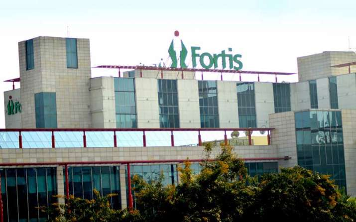 fortis- India TV Paisa