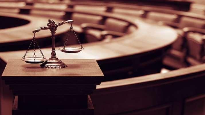 fugitive Economic Offenders' Law- India TV Paisa