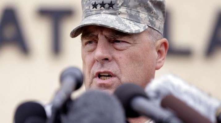Taliban, Haqqani network enjoy safe havens in Pakistan, says Pentagon | AP Photo- India TV