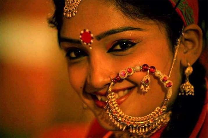 akshay tritiya- India TV Paisa