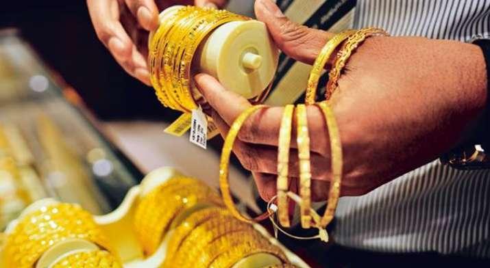 gold bond- India TV Paisa