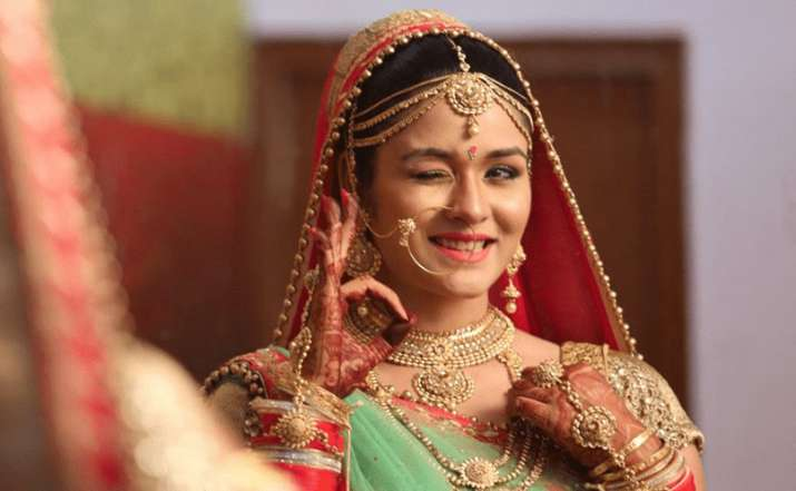 Gold Price Today- IndiaTV Paisa