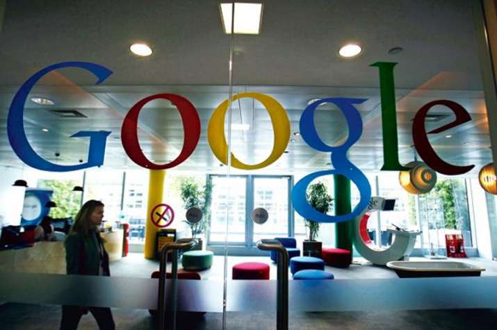 Google Job Search- India TV Paisa