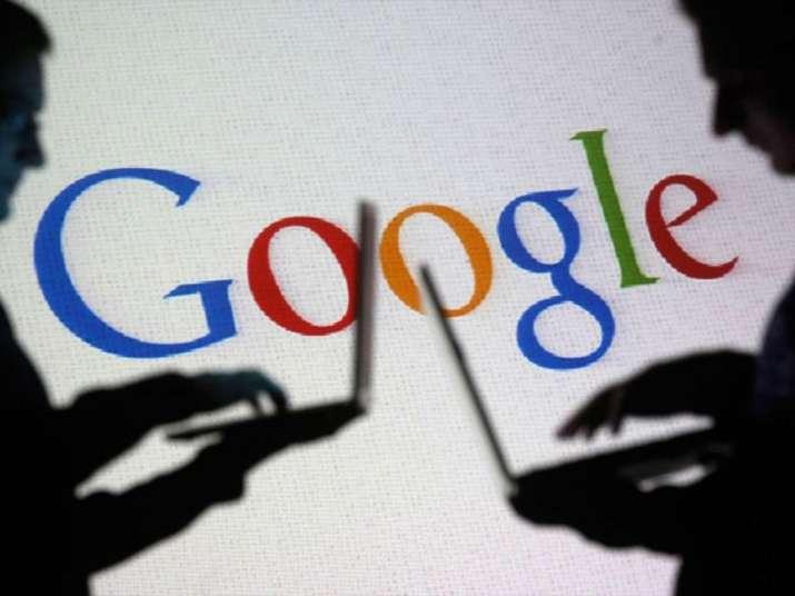 google- India TV Paisa