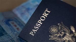 H-1B visa filing reduced dramatically- India TV Paisa