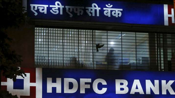 HDFC Bank Q4 Result- India TV Paisa