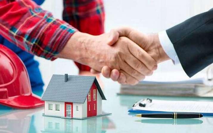 HDFC rises Retail Prime Lending Rate- IndiaTV Paisa