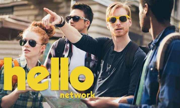 hello- India TV Paisa