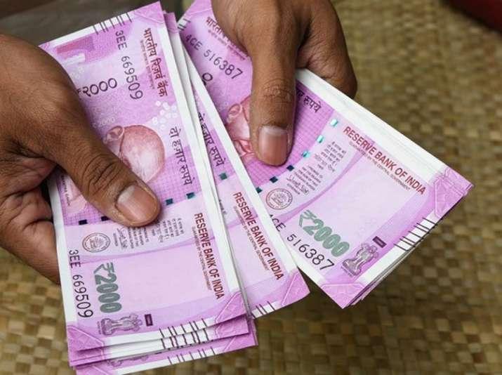highest paying industry- IndiaTV Paisa