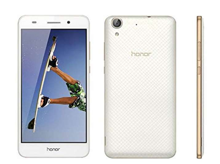 honor- India TV Paisa