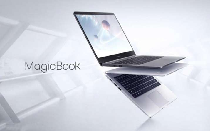 honor magicbook- India TV Paisa