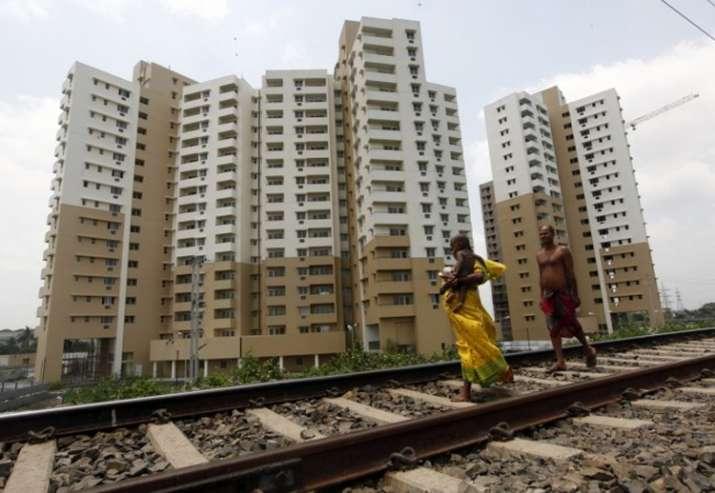 housing price- India TV Paisa