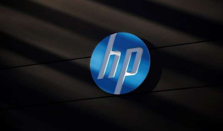 hp- IndiaTV Paisa