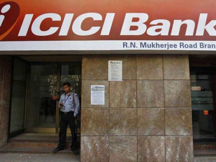 RBI probed ICICI Bank's loan- India TV Paisa