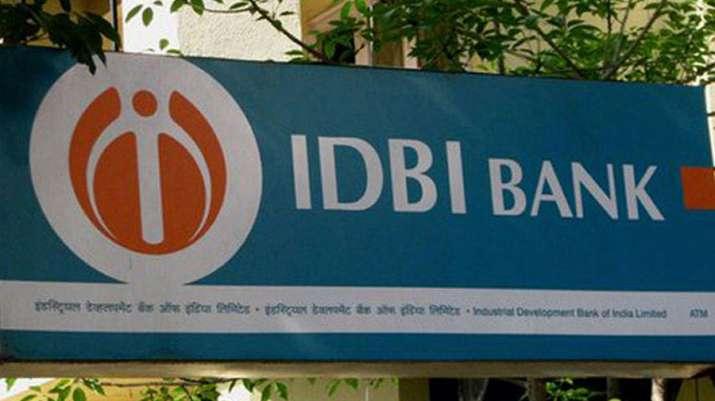CBI registered case against 15 senior officials of IDBI Bank- India TV Paisa
