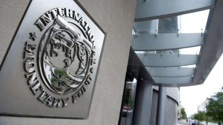 India must ensure privacy for biometric identification programmes says IMF- IndiaTV Paisa