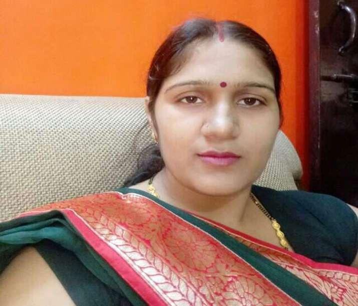kumkum- India TV