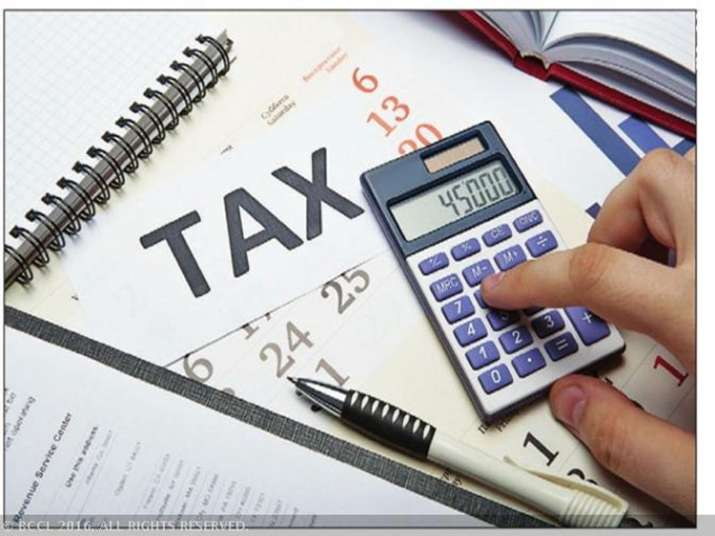 income tax- IndiaTV Paisa