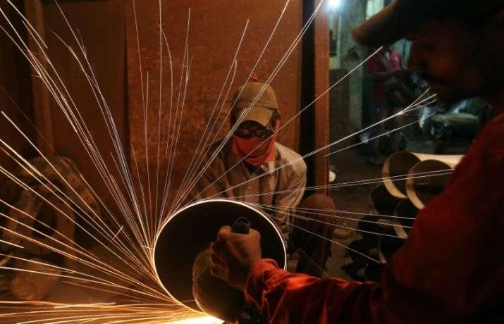India's economic growth- India TV Paisa