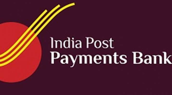 India Post Payments Bank, Post Office- India TV Paisa