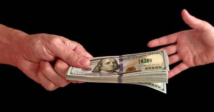 India tops world remittance payments- IndiaTV Paisa