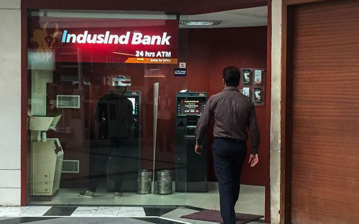 IndusInd Bank to Pilot WhatsApp- India TV Paisa