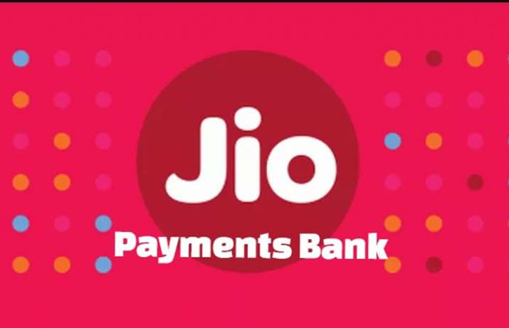 jio payments bank - India TV Paisa
