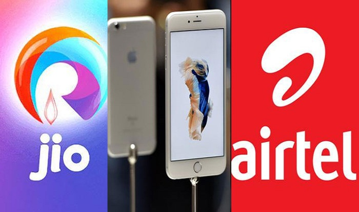 Airtel agrees to change IPL advertisement after jio plea in high court- India TV Paisa