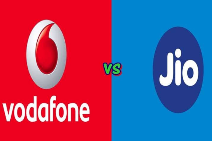 Not obligated to provide interconnectivity to Jio says...- India TV Paisa