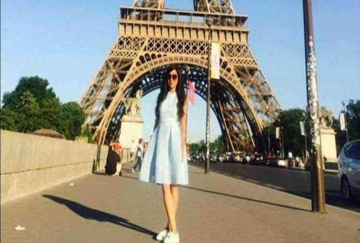 Know who is Aishwarya Rai, marrying Lalu's son Tej Pratap Yadav?- Khabar IndiaTV