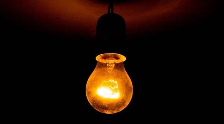 Village Electrification Under DDUGJY- IndiaTV Paisa