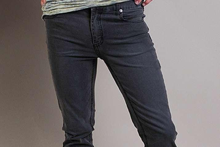 skiny jeans- India TV