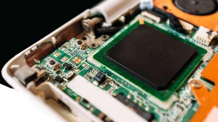 Smartphone Components- India TV Paisa