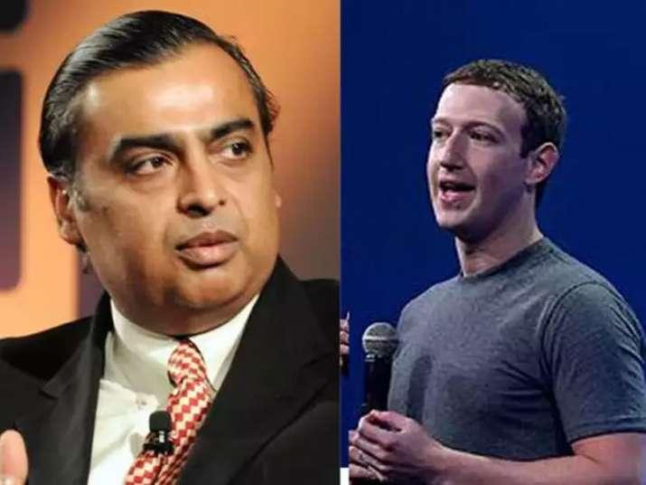 Net worth of global billionaires falls- India TV Paisa