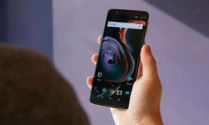OnePlus- India TV Paisa