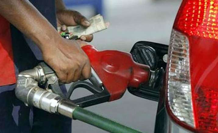 Hope rises for cut in Petrol and Diesel price- India TV Paisa