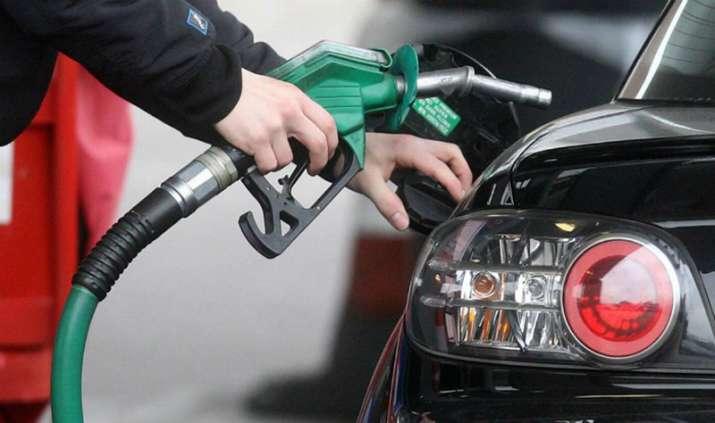 petrol pump- IndiaTV Paisa