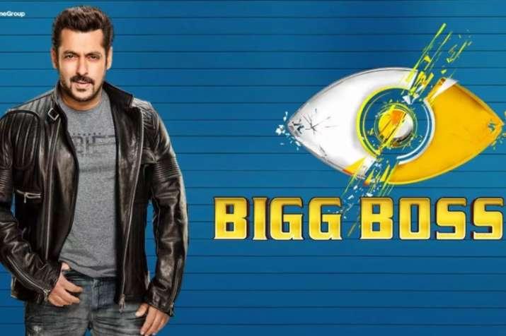 बिग बॉस 12- India TV
