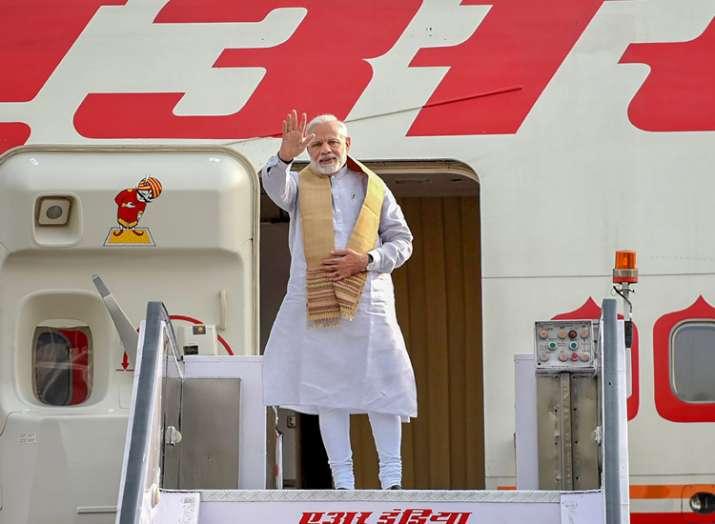 pm narendra modi- Khabar IndiaTV
