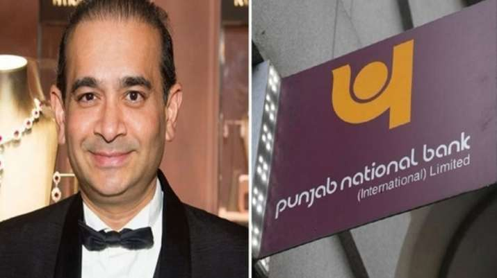 PNB knocks Hong Kong court- India TV Paisa