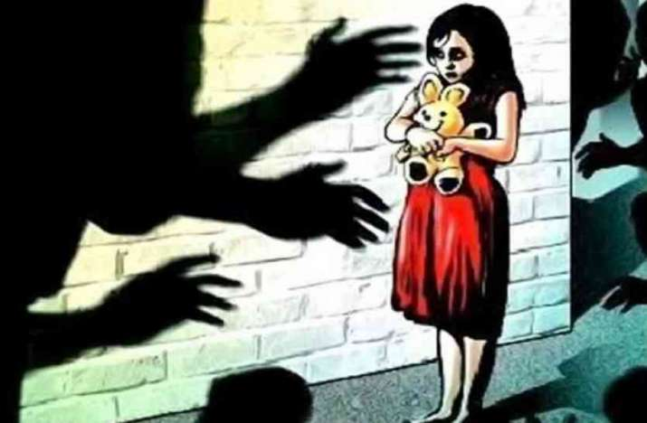 Modi government approves promulgation of ordinance for death penalty to child rapists- India TV