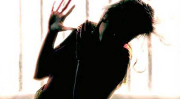 चित्र का इस्तेमाल...- Khabar IndiaTV