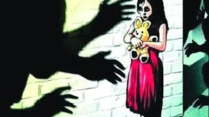 Innocent girls being raped and murdered in different parts of the country- Khabar IndiaTV