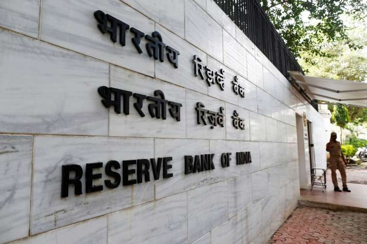 RBI to decide interest rate change- India TV Paisa