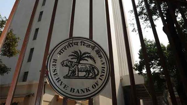 Over three dozen CAs under Reserve Bank lens- India TV Paisa