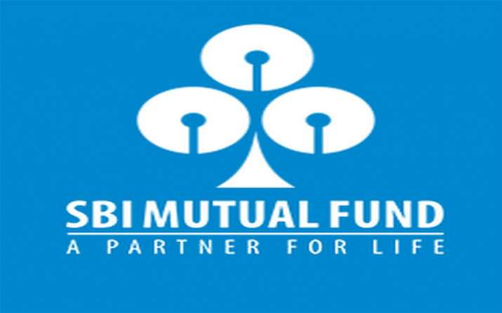 SBI Mutual Fund - India TV Paisa