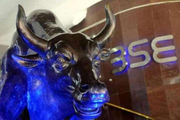 Metal and IT stock falls- India TV Paisa