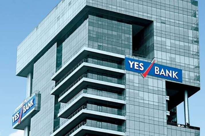 Sensex rose to 11 week high as Yes bank share gain - India TV Paisa