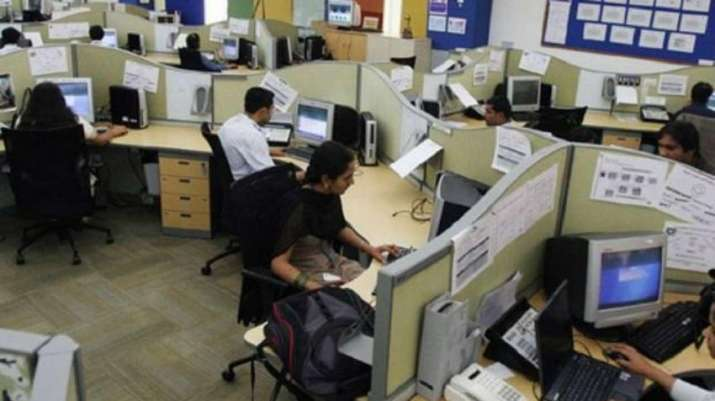 Services PMI- IndiaTV Paisa