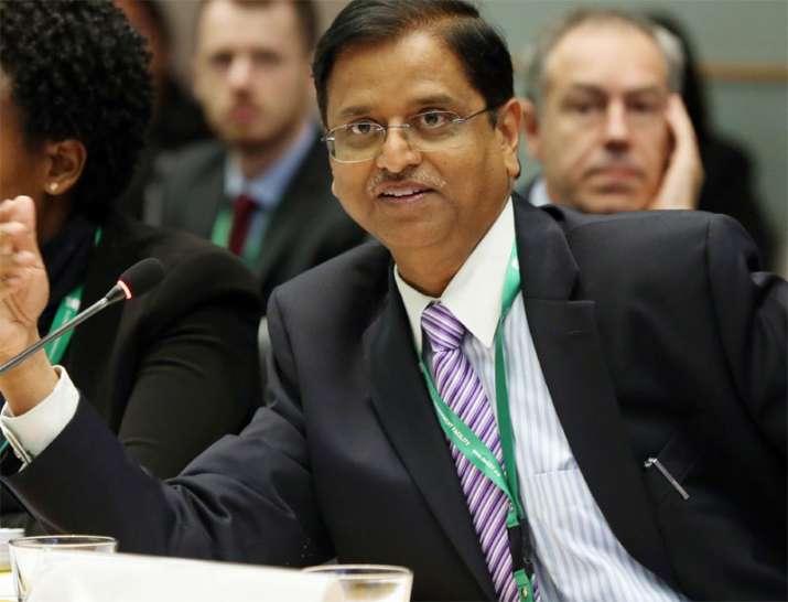 India to become 5 trillion dollar economy by 2025 - IndiaTV Paisa
